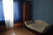 3-х комнатная на сутки на Московском шоссе