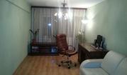 Продается 3-комнатная квартира в Ленинском  р-не г. Иркутска по адресу
