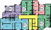 Продаю 1 комнатную квартиру в ЧМР