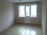 Продам. 1к. квартиру в Центре. В ипотеку подойдет. Купить в Кемерово.