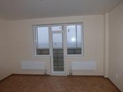 Новая 1-к квартира в монолитном доме на ЧТЗ,  ул.  Волочаевская,  37