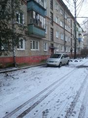 Продается 3-х комнатная квартира  Люберецкий район,  пос. Малаховка