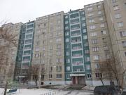 2-к квартира,  Бр. Кашириных,  106