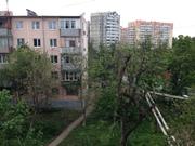Продаю 2-ком.квартиру по ул. Ставропольская 187.