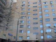 Продается 3 ком. квартира г. Подольск,  ул. Мраморная,  дом 2.