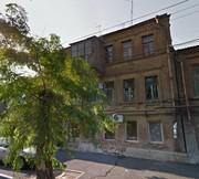 Долевая собственность в центре города под расселение
