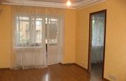Квартира 3к на Белорусской 57 м2  Евро