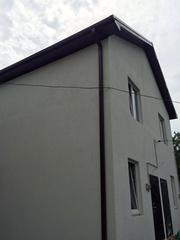Квартира-студия по доступной цене в новом доме