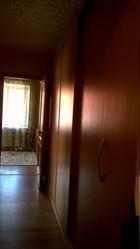 Продам квартиру возле Екатерининского парка.