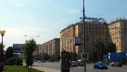 Двухкомнатная кв-ра 60м. ст. м.: Киевская и Выставочная-10 мин.пешком.