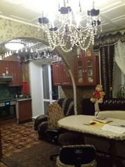 продам 4х комнатную квартиру г. Екатеринбург,  ул. Ильича,  д. 45.