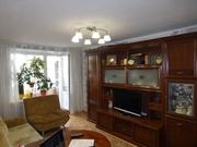Продам 3-к квартиру на ЧТЗ,  Комарова,  112а