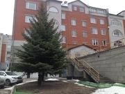 4х комн квартира с гаражом на 2 авто,  ул. Сверчкова,  15а,  СЗР,  Продажа