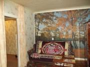 Продам 2 квартиру. Центр. 2150 т. руб.