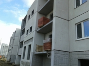 Продам 1-к квартиру в Лейк-Сити (Чурилово)
