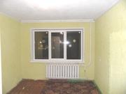 Продам комнату ул.Гоголя 190 метро Березовая Роща