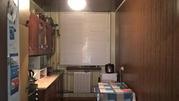 Продам 3-комнатную в Кировском районе