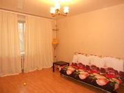 Продается трехкомнатная большая квартира в самом сердце Уралмаша ул. И