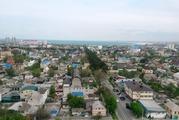 Продаю 2-х комнатную квартиру в Анапе с видом на море