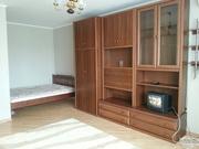 Отличная однокомнатная квартира,  Срочно !!!