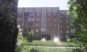 Куплю 1-комн. квартиру или студию в Новосибирске,  пригороде. Варианты.