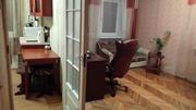 квартира 1-комнатная Бирюлево Восточное