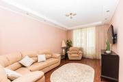 Продам 1-комнатную квартиру МО г.Реутов
