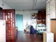 комната продажа чмр в общежитии