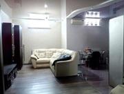 Продаётся 1-комнатная квартира в пос. Знаменский с ремонтом