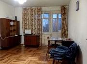 Продаётся 1-комнатная квартира на ул. Сормовской