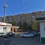 1-комнатная квартира на ул. Уральская
