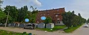 комната в общежитии,  район Черемушки
