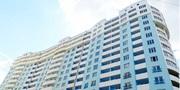 Продаётся 1-комнатная квартира на ул. Сормовская