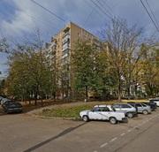 1-комнатная квартира,  район Гидростроителей