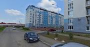 1-комнатная квартира по ул.Симиренко