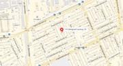 1-комнатная квартира по адресу проезд 1ый Звёздный