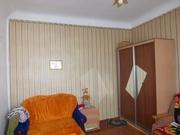 Продам 1-к квартиру в п. Слава (о. Сугояк)